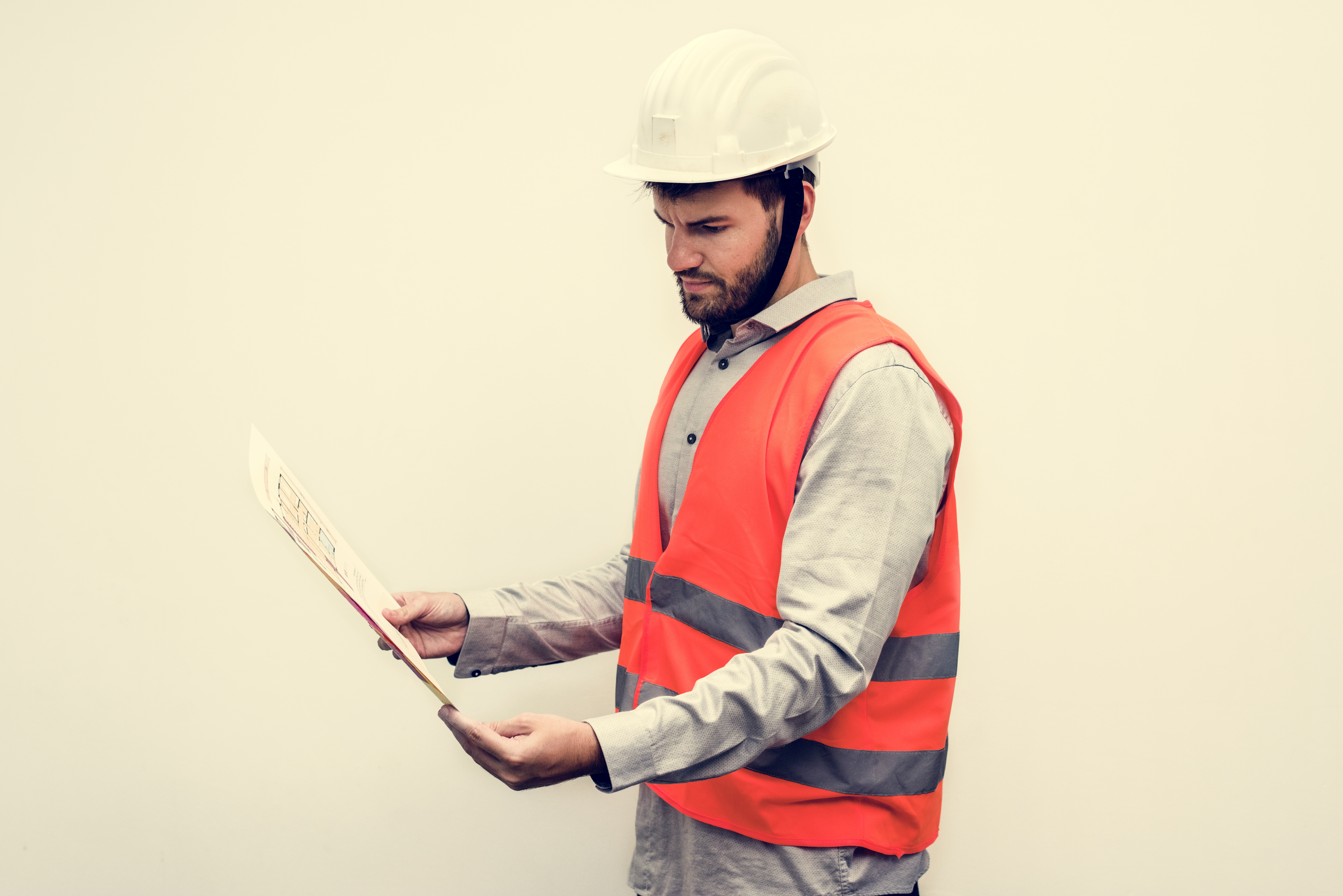 3 Common Problems in Project Manufacturing